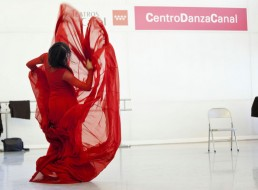 Centro-Danza-Canal-Maria-Pages