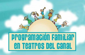 programacion-familiar-tdc