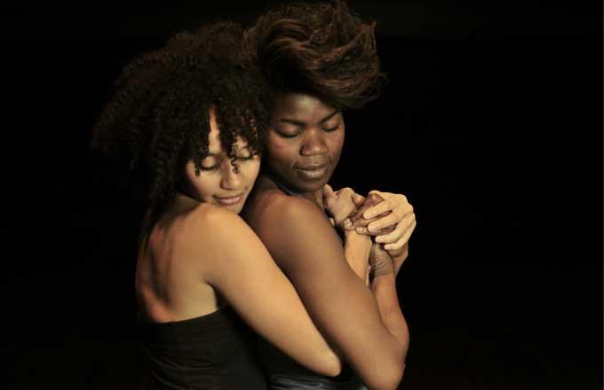 Decameron-negro-erotismo-foto-nacho-arias