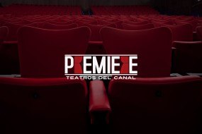 concurso viaje gratis teatros canal madrid