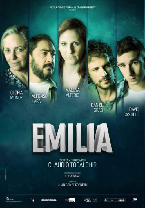 malena-alterio-david-castillo-claudio-tolcachir-emilia
