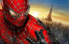 spiderman-heroes-teatro-griego