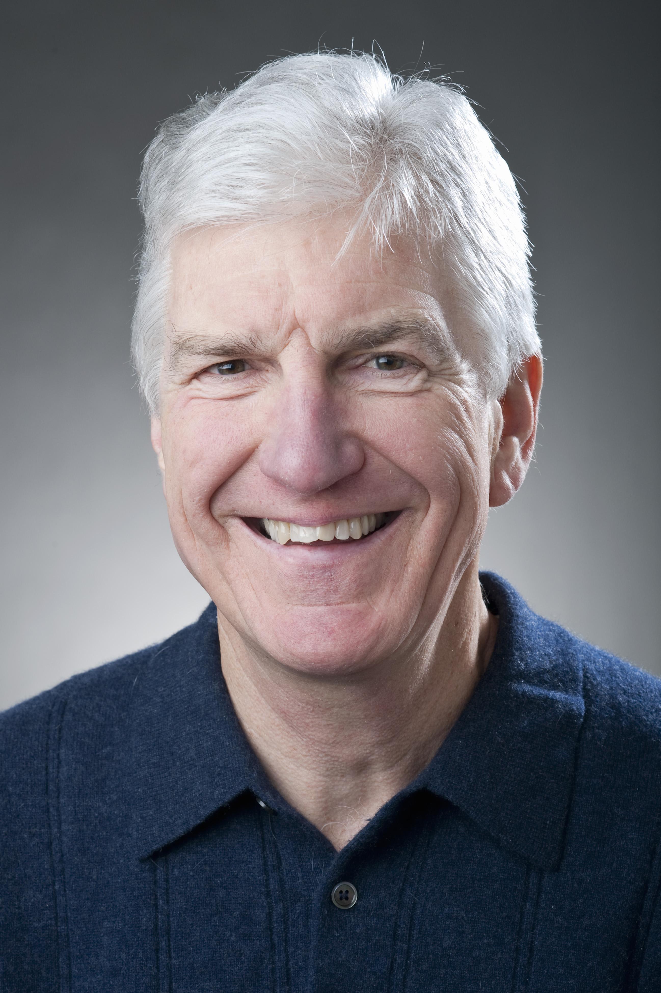 Robert-McGrath-University-of-Wisconsin-Madison