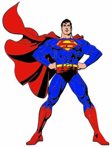 superman-héroe