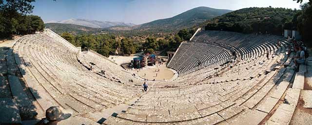 teatro-griego-epidauro-artehistoria