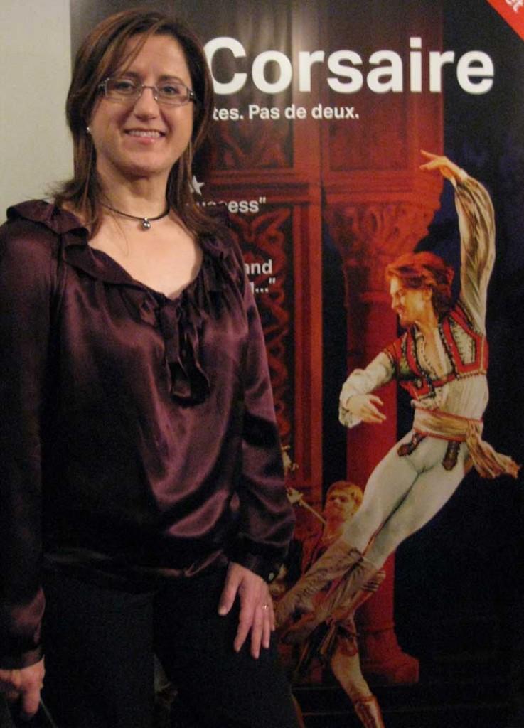 la ganadora de #tdcpremiere conoce a tamara rojo
