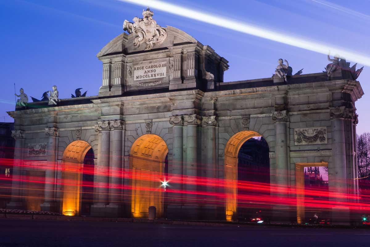 Puerta-de-Alcala-zarzuela-Foto-Kus-Camara