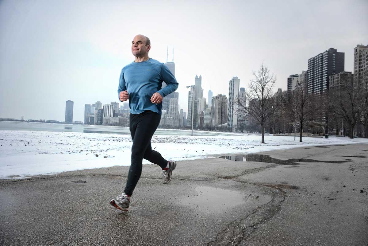 Running_Man_Foto_Kyle_Cassidy