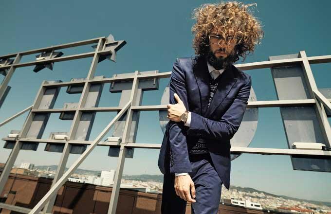 Hipster-Spyros-Christopoulos-foto-sergi-jasanada