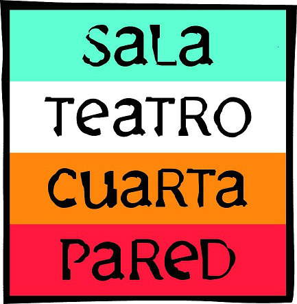 logo-sala-cuarta-pared