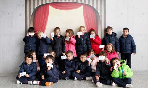 visita-ninos-teatro-sergio-gonzalez-valero