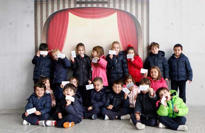 visita-teatro-ninos-sergio-gonzalez-valero