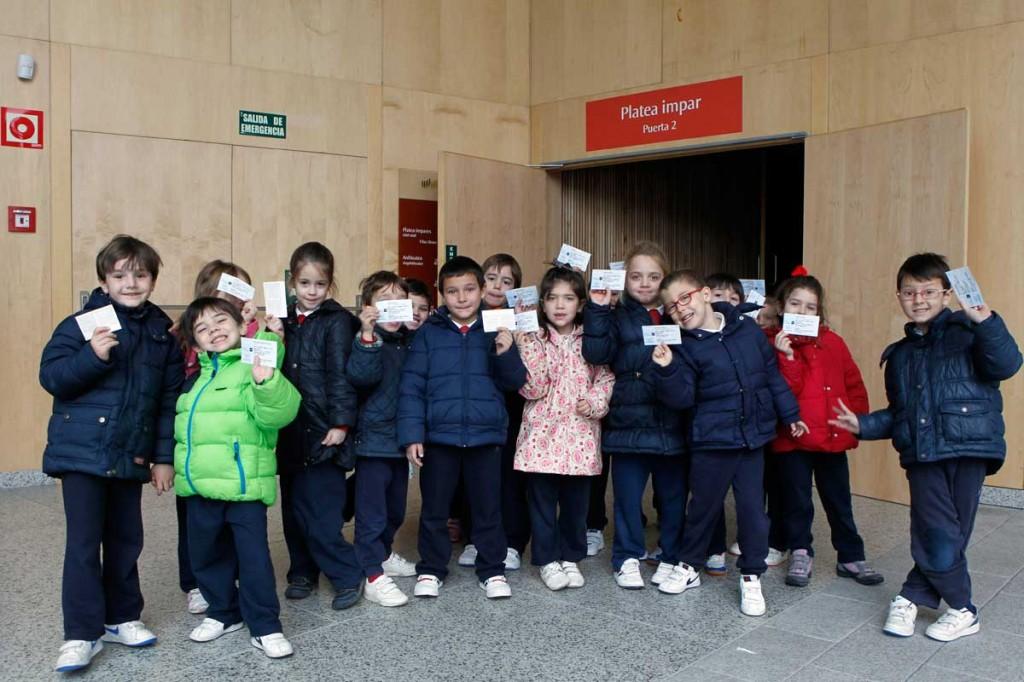 visita-teatro-para-niños-sergio-gonzalez-valero