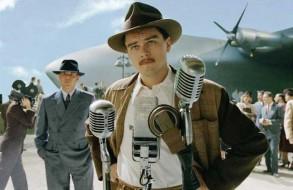 aviator-leonardo-dicaprio-howard-hughes