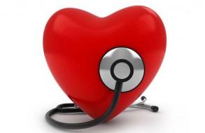 corazon-saludable