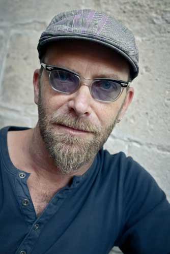 Brett-Bailey-foto-de-Pascal-Gely