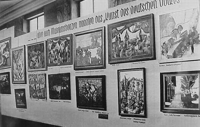 arte-degenerado-1937