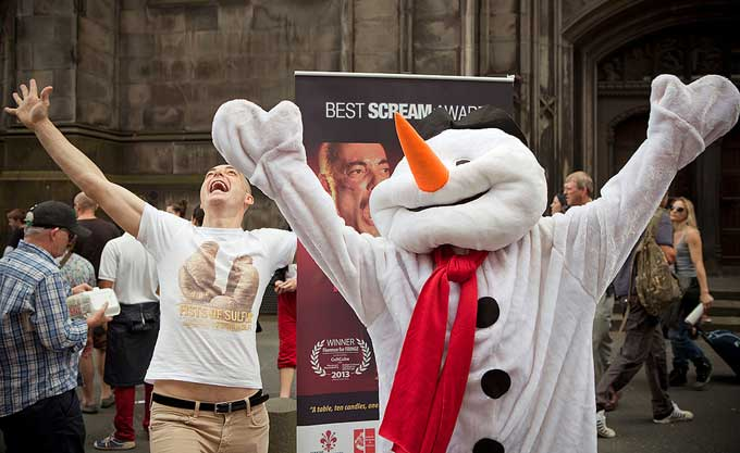 royal-mile-edfringe-owain-shaw-photo