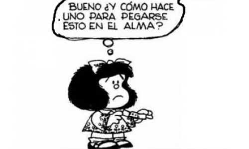 mafalda-alma-quino