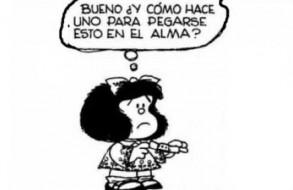 mafalda-tirita-alma-quino