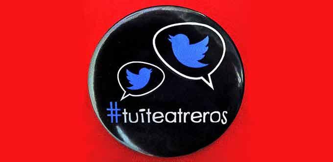 Tuiteatreros-la-shapita