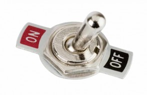 interruptor-on-off