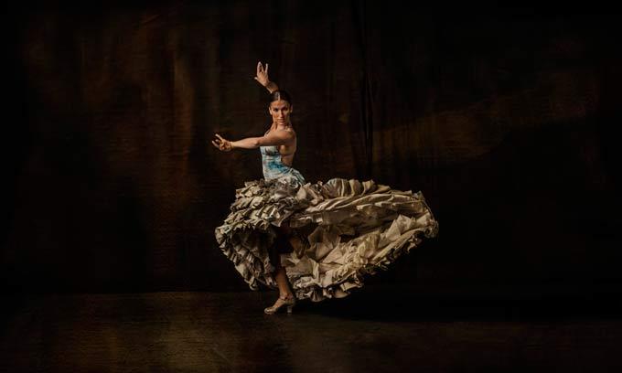 la-pesca-del-atun-bailando-sorolla-foto-david-palacin