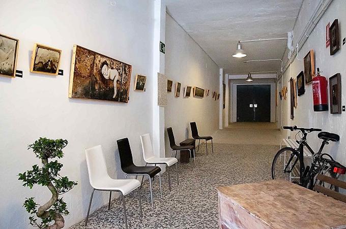 nave-73-sala-exposiciones