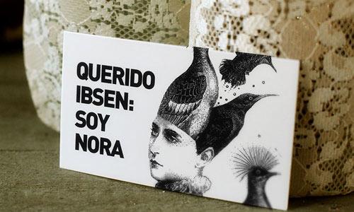 querido-ibsen-soy-nora