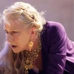 personajes-femeninos-teatro-universal-fedra-racine-helen-mirren