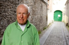 peter-brook-copyright-colm-hogan-dest