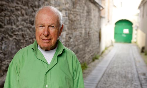 peter-brook-copyright-colm-hogan-home
