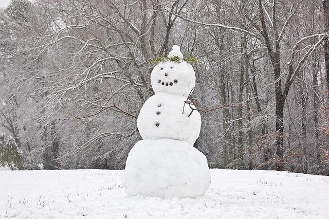 Hombre-de-nieve2009-Thomas-Cook