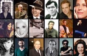 artistas-argentinos-famosos