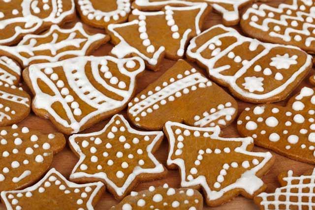 galletas-navidad-en-madrid-dominio-publico