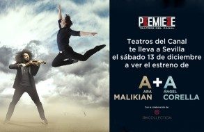 a+a-promo-sevilla-nh-collection