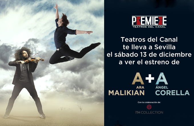 a+a-promo-sevilla-nh-collection