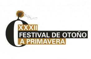 xxxii-festival-otoño-a-primavera-d