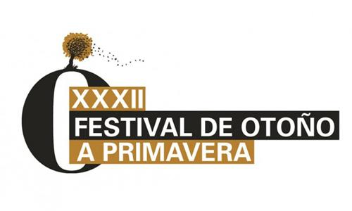 xxxii-festival-otono-a-primavera