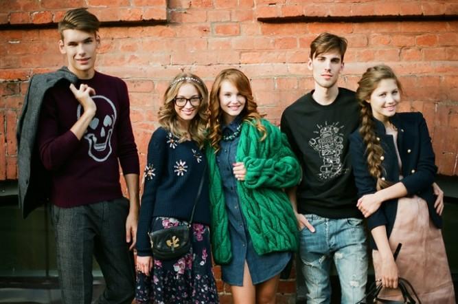 teatro-para-adolescentes-foto-cc-Alagich Katya