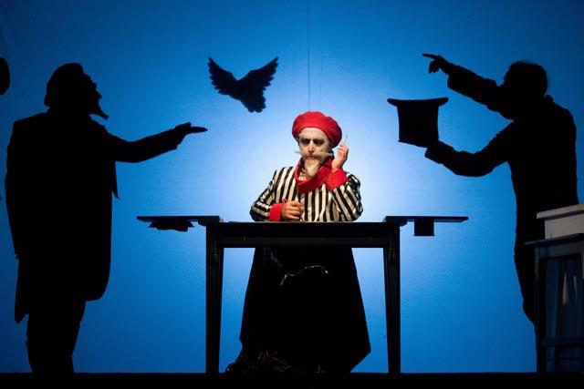 teatro-infantil-DRAK-THEATRE_Georges-Melies