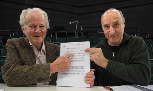 La-opera-de-4-notas-paco-mir-tom-johnson-teatros-del-canal-s