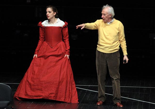 Ensayo-Don-Carlo-de-Verdi-albert-boadella-opera