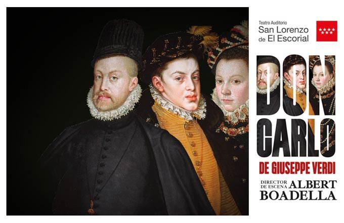 don-carlo-albert-boadella-opera