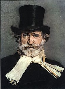 Verdi-Don-Carlo