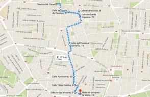 ruta-de-bares-en-madrid-canal-gran-via-L