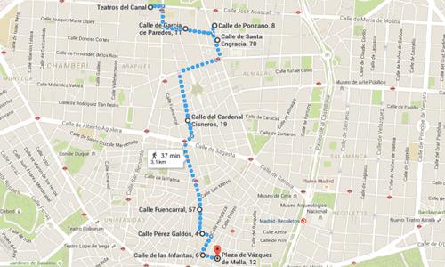 ruta-de-bares-en-madrid-canal-gran-via-s