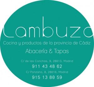 lambuzo-bares-en-madrid