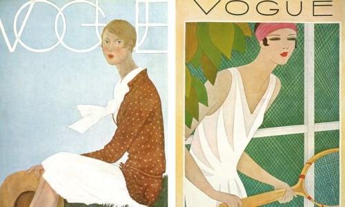 moda-vintage-vogue