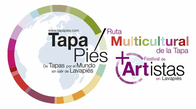 planes-low-cost-madrid-tapapies